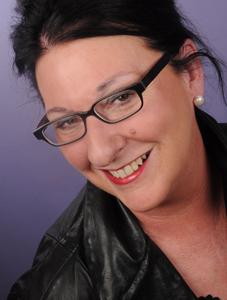 Birgit Haecker